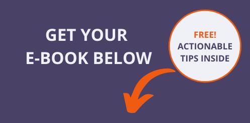 GET YOUR E-BOOK BELOW
